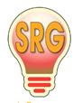 SRG Group