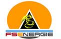 FSEnergie