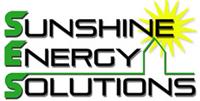 Sunshine Energy Solutions