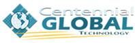Centennial Global Technology Inc.