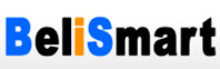 Belismart Technology Co., Ltd.