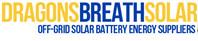 Dragons Breath Solar