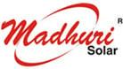 Pearl Enterprises (Madhuri Solar)