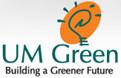 UM Green Lighting Pvt Ltd.