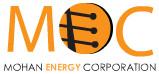 Mohan Energy Corporation Pvt. Ltd.