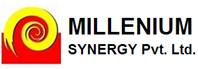 Millenium Synergy