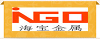 Suzhou Haibao Metals Co., Ltd
