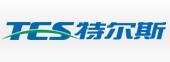 Yangzhou Tulsa Energy Science and Technology Co., Ltd.