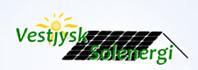 Vestjysk Solenergi