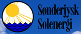 Sønderjysk Solenergi