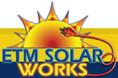 ETM Solar Works Inc