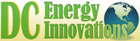 DC Energy Innovations