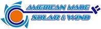 American Made Solar & Wind
