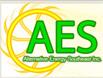 Alternative Energy Southeast