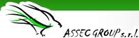 Assec Group s.r.l.