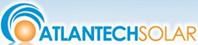 Atlantech Solar Inc.