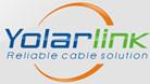 Yolarlink Cable Co., Ltd