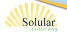 Solular LLC