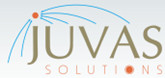 Juvas Solutions