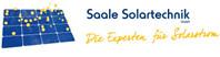 Saale Solartechnik GmbH