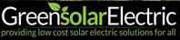 Green Solar Electric