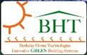 Berkeley Home Technologies