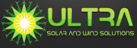 Ultra Solar & Wind Solutions LLC