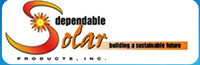 Dependable Solar Products, Inc.