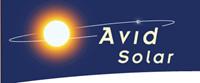 Avid Solar LLC