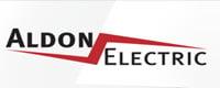 Aldon Electric