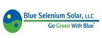 Blue Selenium Solar LLC