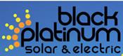 Black Platinum Solar & Electric, Inc.