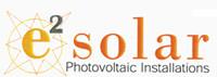 E2 Solar, Inc.