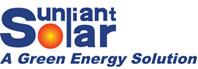 Sunliant Solar Technology Co., Ltd