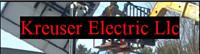 Kreuser Electric LLC