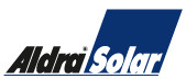 Aldra Solar GmbH
