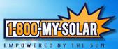 1-800-My-Solar Inc.