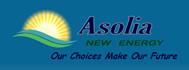 Asolia, Inc.