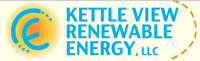Kettle View Renewable Energy LLC