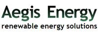 Aegis Energy Ltd