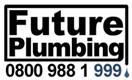 Future Plumbing Limited