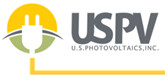 U.S. Photovoltaics, Inc.