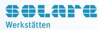 Solare Werkstätten (UK) Ltd.