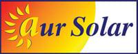 aur Solar, LLC