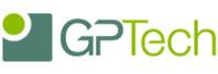 Green Power Technologies, S.L.
