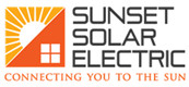 Sunset Solar Electric