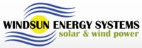 WindSun Energy Systems