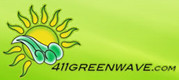 411 GreenWave