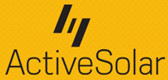 Active Solar, Inc.