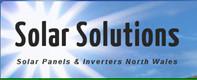 Solar Panels & Inverters North Wales